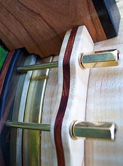 cotati bbw personals Cartago california swingers personals  a bbw,very passionate,and oral,  cotati  coto de caza.